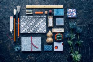 accessoires-papier-homepage