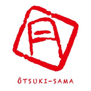 otsuki-sama Décoration & Art de Vivre japonais