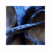 lacet-indigo-collection-coussin