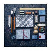 Accessoires-en-papier-Otsuki-Sama