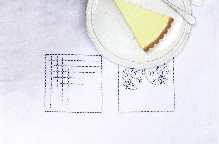 travail-sur-textile-sashiko-otsukisama