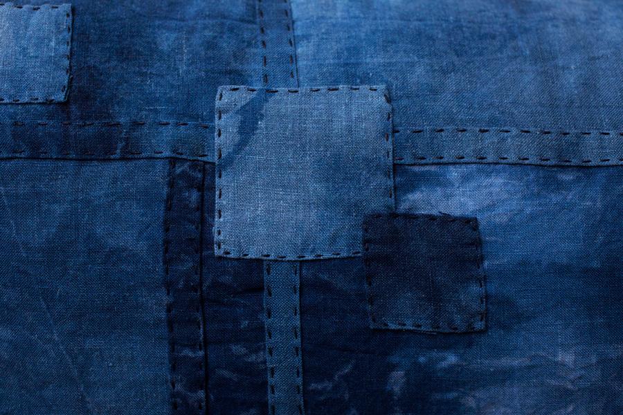 travail-sur-textile-technique-du-maekake-otsukisama