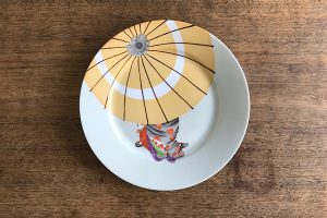 Geisha-et-Ombrelle-Valerie-Laudier-Otsuki-Sama-2