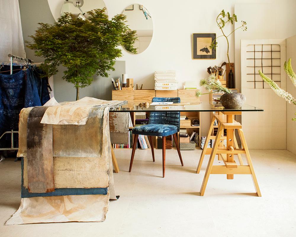 atelier-versailles-nathalie-photo-nathalie-baetens