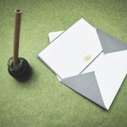 carte-enveloppe-theiere-otsuki-sama